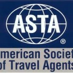 "ASTA Lays out 2015 Advocacy Agenda, Highlights 2014 ""Wins"""