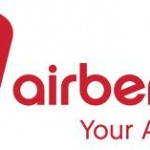 Sweet breakfast treat – airberlin is the flavor of the day!