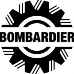 Bombardier and Russia's Rostekhnologii Execute Series of Agreements; at Least 100 Bombardier Q400 NextGen Aircraft Being Considered