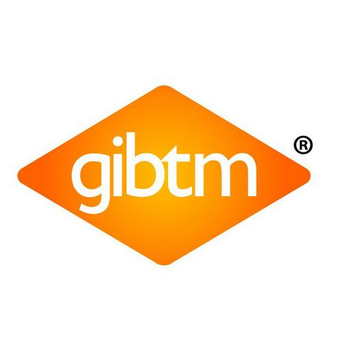 GIBTM