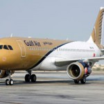 Gulf Air Suspends Sana'a Operations