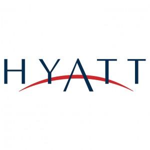 Hyatt-Hotel-Logo