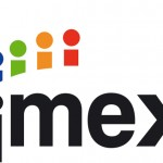 Valuable solutions to key question 'How to Remain Relevant' to be revealed at IMEX Association Day