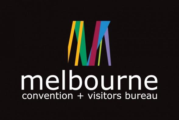 мельбурн лого: