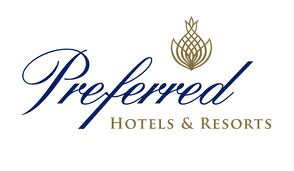 Preferred Hotel & Resorts