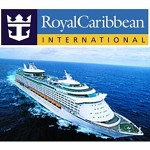 Royal Caribbean celebrates 50 million guests onboard