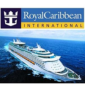 Royal-Caribbean-International-Logo-Voyager-of-the-Seas