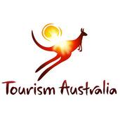 TourismAustralia Logo