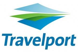 Travelport-logo