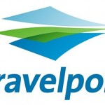 Alitalia Adopts Travelport Rapid Reprice™ to Simplify Ticket Exchanges
