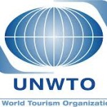 Conference on sustainable development of tourism in islands organised by UNWTO