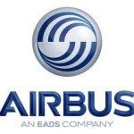 Airbus aircraft takes centre stage at the 4th India Aviation 2014 Airshow