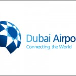 Dubai Airport Terminal 1 await bids from retailers!