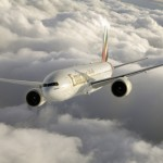 Emirates and Dubai Airport unveiled the World's first A380 facility!