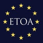 ETOA's event 'Showcase.travel Alsace' Sells Out