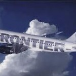 Frontier Airlines Names Howard Diamond as SVP, General Counsel and Secretary