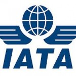 IATA report shows Indian domestic airlines market grew 7.7% in June