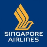 KrisFlyer Miles Can Now Be Donated to Make-A-Wish Singapore