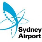 Hindu travelers demand yoga fee waived at Sydney Airport