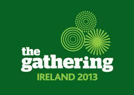 the gathering irland