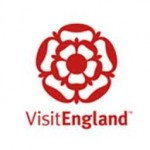 The Future Looks Bright for English Tourism