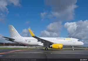 A320_VUELING_01