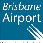 BNE Achieves Largest International Passenger Growth In A Decade