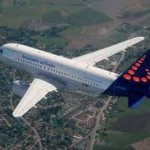 Brussels Airlines links Brussels Airport to India