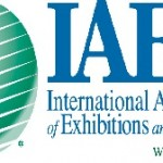 IAEE Updates The Art of the Show Textbook