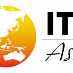 ITB Asia 2013 announced calls for audience and papers!