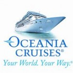 Mind,Body And Soul, Oceania Cruises Introduces Most Robust, Complimentary Wellness Program At Sea