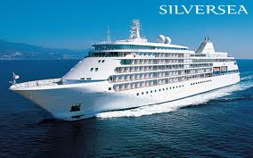 silversea publishes two brochures showcasing 201516