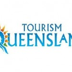 Queensland tourism operators to learn the latest trends of digital marketing
