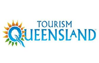 Tourism-Queensland