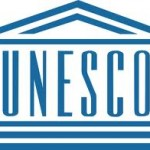 UNESCO Director-General urges to stop destruction in Syria