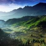 VNAT responds to World Tourism Day