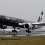 Air New Zealand gears up for summer with more than 180,000 extra seats