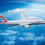 BA restructures fares to be competitive