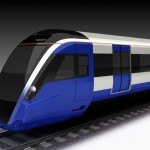 Crossrail opens worksites for open house and open doors