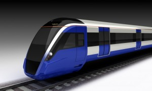crossrail services