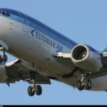 Estonian Air grows significantly!