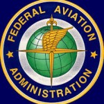 FAA Proposes $390,000 Civil Penalty Against Horizon Airlines