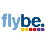 Flybe puppies prepared for take off