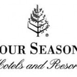 Pin.Pack.Go: Four Seasons Harnesses the Power of Pinterest, Transforming Trip Planning One Pin at a Time