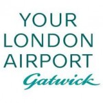 Gatwick gets fresh as new Wondertree restaurant confirmed for summer 2015