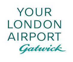 Gatwick London Airport