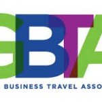 GBTA Launches Rules of the Road to Optimize Business Travel