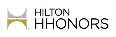 hilton hhonors2