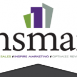 HSMAI Collecting Data for Hotel Digital Marketing Benchmark Study