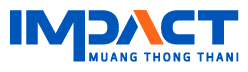 impact logo